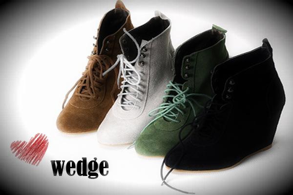 Sapato-Salto-Wedge-Botas-Cores