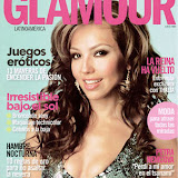 THALIA-GLAMOUR-COVER.jpg