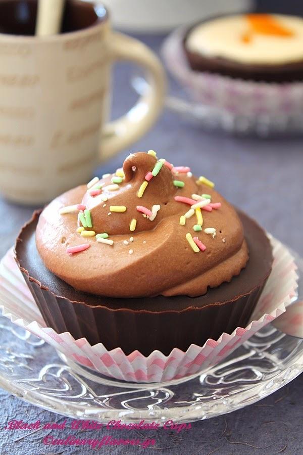 Chocolate Cups.jpg