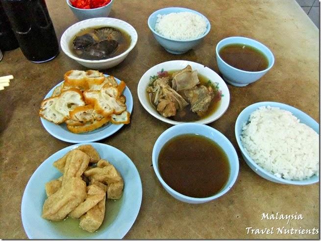 沙巴亞庇美食必吃 (4)