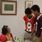 Football Park Lawn Ice Cream Social 2012_03.jpg