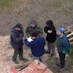 otryt-09-04-julo_60.jpg