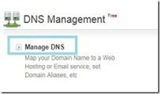bigrock-blogger-mapping-dns-management