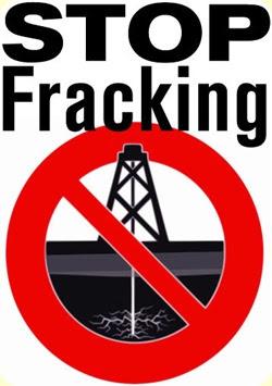 fracking2_sml