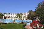 Фото 2 Sol Sharm Hotel