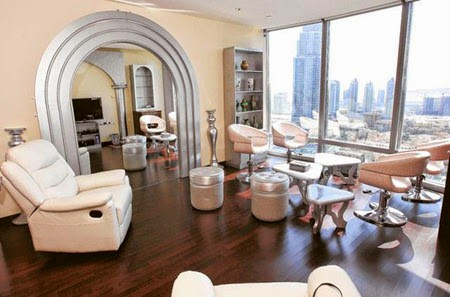 luxury-studio-apartments-a-high-level-and-security