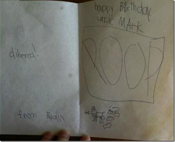 funny-birthday-cards-6