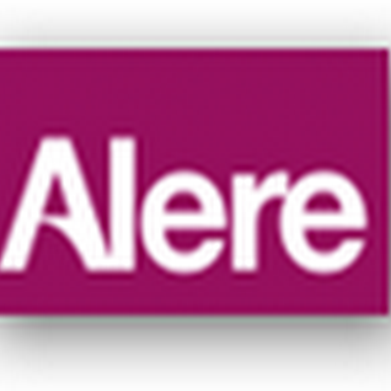 Alere Device Maker Received Warning Letter From the FDA Stating The Response To the Agency Was Not Adequate Regarding the Triage Products Recalled