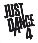 Just_Dance_4_logo_1
