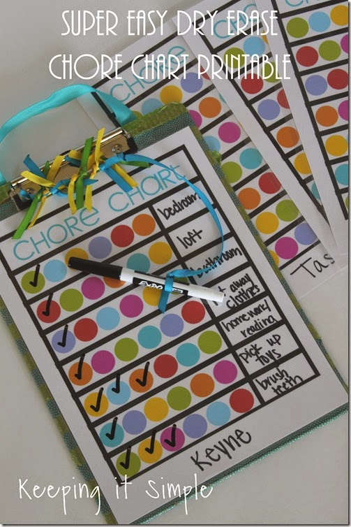Super-Easy-Dry-Erase-Chore-Chart-with-Printable