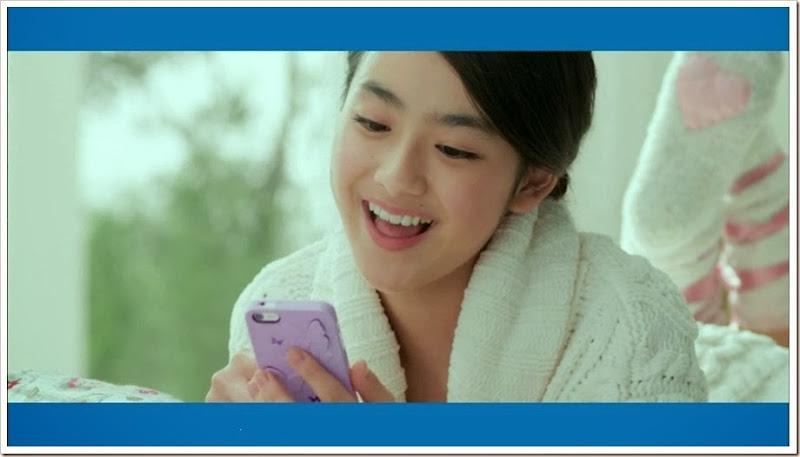 Taira_Yuuna_SEGA-NETWORK_commercial_05
