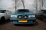 IMG_1915_bartuskn.nl.jpg