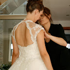 vestido-de-novia-mar-del-plata-necochea-buenos-aires-argentina__MG_7263.jpg