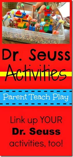 dr.-seuss-linky-Parent Teach Play