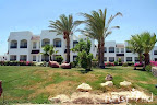 Фото 6 Coral Beach Rotana Resort Montazah