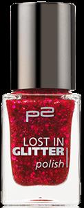 422312_Lost_in_Glitter_Polish_90