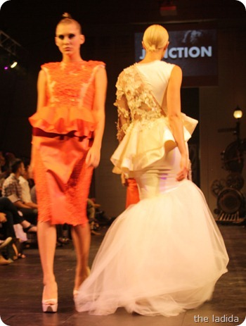 Raffles-Graduate-Fashion-Show-2012--[27]