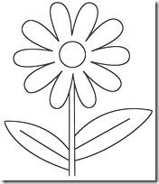 flores primavera jugarycolorear (6)