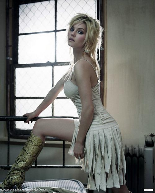 Elisha Cuthbert linda sensual sexy sedutora hot pictures desbaratinando (113)