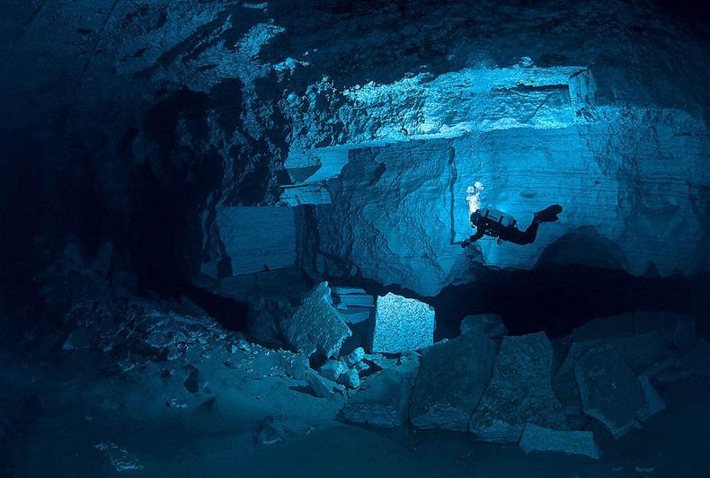 orda-cave15