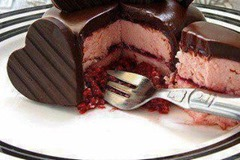 postres-desserts-chocolates-cake-delight (13)