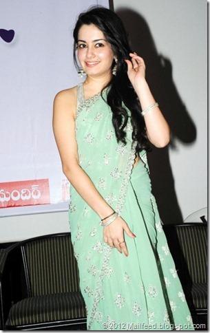 shambhavi-sharma-designer-saree