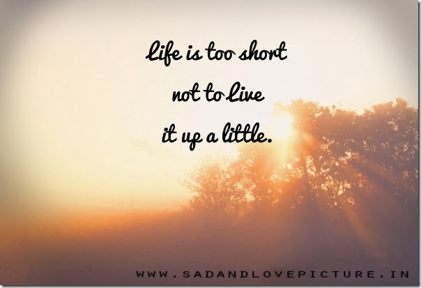 cute-life-quotes-Life-is-too-short-not_thumb.jpg (604×413)
