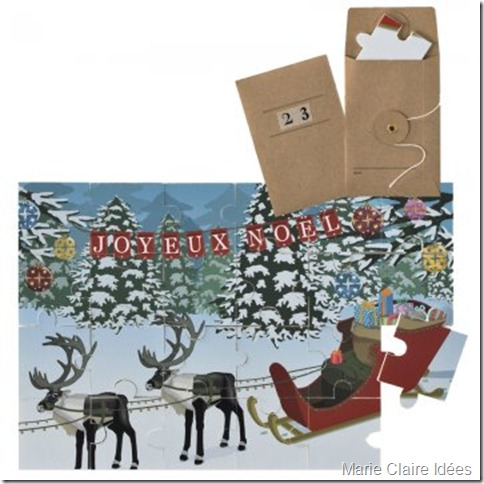 calendrier-avent-puzzle-rennes-noel