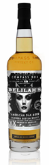 Compass-Box-Delilahs1