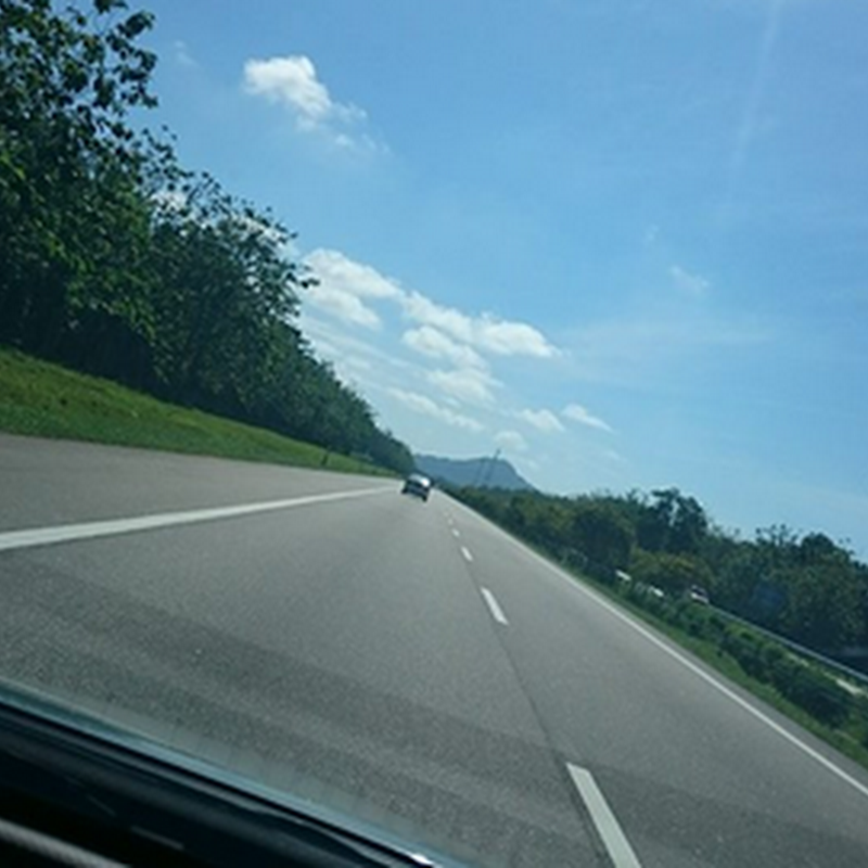 Takkan cukup sehari di LEGOLAND MALAYSIA !