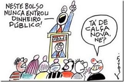 calçanova