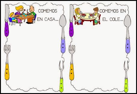 carteles_aula0026
