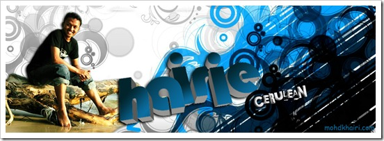 Header kery cerulean final