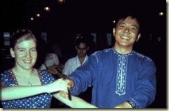 folk-dance-67-4