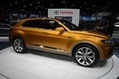 VW-CrossBlue-Coupe-SUV-4_1