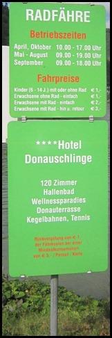 Schlgener Schlinge-016