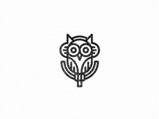 owlpod-logo