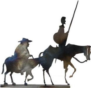 Dom_Quixote_large[1]