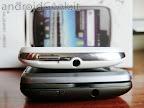 Vodafone Sonic
