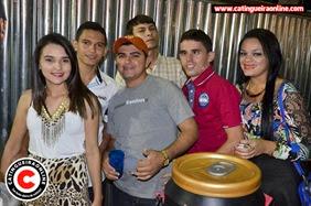 festa 157