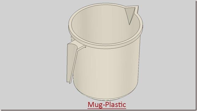 Mug-Plastic-2
