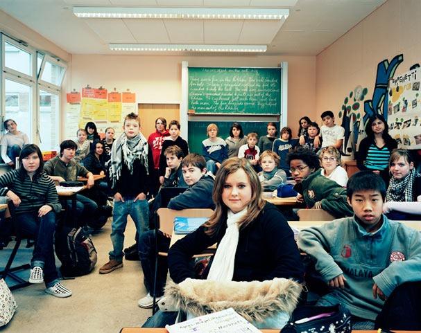 julian-germain-classroom-30