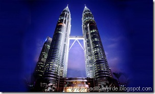 41Petronas-Towers