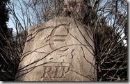 euro_rip
