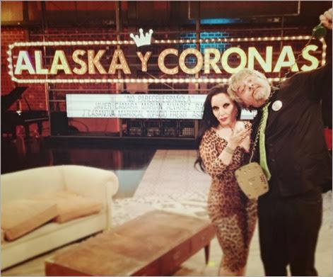 Alaska-y-Coronas-Captcha-Mag