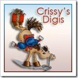 CrissysDigis_thumb