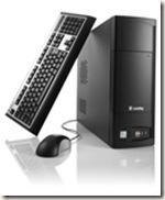 Desk ST42541