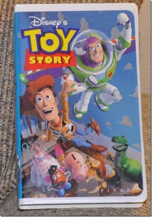 old-vhs-movies-34