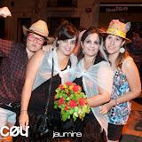 2013-07-20-carnaval-estiu-moscou-278