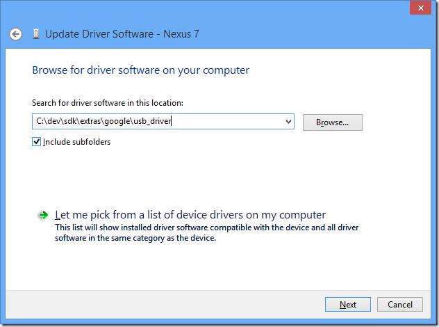 05-select-driver